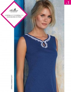 16fd44de38c Γυναικείες Πυτζάμες design και πολυτέλεια μόνο στο BUSTO