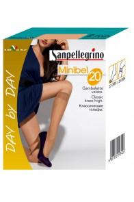 Γυναικεία καλτσάκια σε άριστη ποιότητα 1f748a6b18b