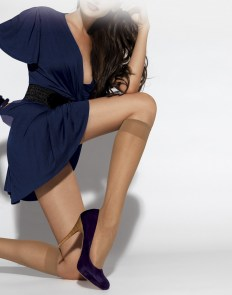 Τρουά καρ κάλτσες γυναικείες σε άριστη ποιότητα f623bb26fa1